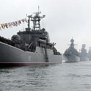 cum poate reactiona militar nato impotriva rusiei