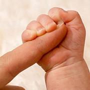 miracol la o maternitate din canada