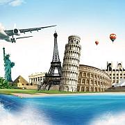 conditii mai grele pentru licentierea agentiilor de turism