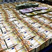 companiile rusesti retrag miliarde de dolari din occident de teama unor sanctiuni economice