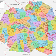 despagubiri amanate pentru romanii din fostele provincii istorice