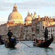 venetienii fac referendum pentru separarea de italia