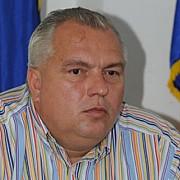 nicusor constantinescu anchetat in libertate sub control judiciar