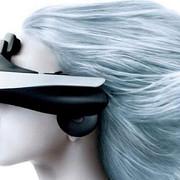 sony a anuntat un dispozitiv pentru realitate virtuala project morpheus
