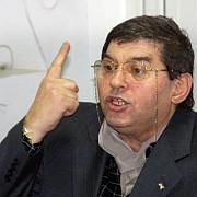 mihail vlasov presedintele camerei de comert a fost retinut de procurorii dna