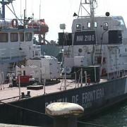 nave gratis garda de coasta vrea sa dea fara plata trei vedete vechi