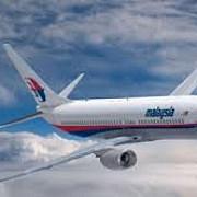 sa fi gasit australienii avionul disparut