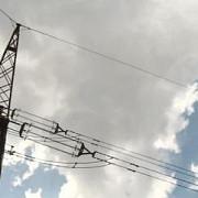 doua primarii din tulcea cumpara energie mai ieftina cu 20 de pe bursa