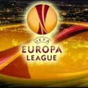 meciuri tari in sferturile europa league