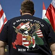 un extremist maghiar va fi indepartat sub escorta din romania