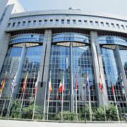 doi romani pe listele pentru europarlamentare ale unui partid spaniol