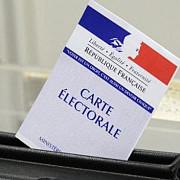 zeci de romani candideaza la alegerile locale din franta