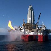 alipirea crimeii aduce rusiei rezerve importante de titei si gaze naturale