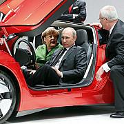 volkswagen continua investitiile in rusia in ciuda sanctiunilor ue