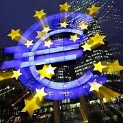 euro prea puternic afecteaza exporturile companiilor din uniunea monetara