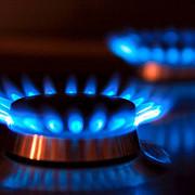 gazele se scumpesc de la 1 aprilie si nu este nicio pacaleala