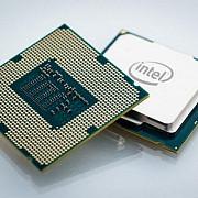 intel a confirmat noua serie de procesoare haswell refresh