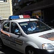 peste 200 de persoane urmarite si disparute au fost gasite de politisti