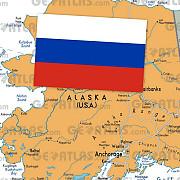 petitie pe site-ul casei albe pentru intoarcerea alaskai in cadrul rusiei