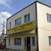 ratp a deschis patru casierii pentru eliberarea autorizatiilor de calatorie gratuita