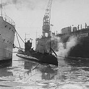 submarin italian din al doilea razboi mondial cautat in marea neagra