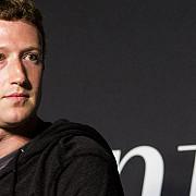 mark zuckerberg anunta achizitionarea oculus vr lider in tehnologia realitatii virtuale