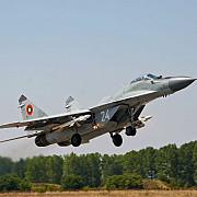 bulgaria semnaleaza o crestere a numarului zborurilor de recunoastere rusesti