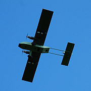 tiraspolul a doborat un avion fara pilot care spiona transnistria
