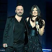 participarea romaniei la eurovision in pericol