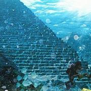piramida gigantica scufundata descoperita langa portugalia