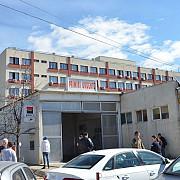 un nou aparat de radiologie va intra in exploatare la spitalul judetean