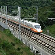 chinezii vor construi trenul care va circula cu 250kmh pe ruta bucuresti-constanta