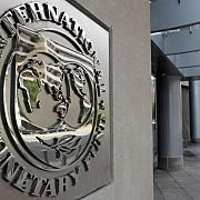 fmi a mai aprobat o transa de 436 milioane de euro pentru romania