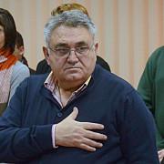 costel horghidan ar putea fi inlocuit din consiliul local