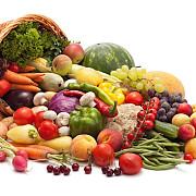 legumele si fructele din import reprezinta un pericol pentru sanatate