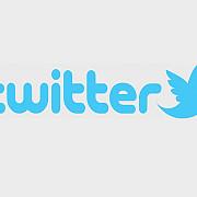 curtea suprema din turcia considera ilegala blocarea retelei de socializare twitter