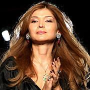 dictatorul din uzbekistan si-a arestat si si-a batut fiica