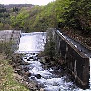 hidroelectrica scoate la vanzare 14 pachete de microhidrocentrale