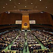 rusia ar fi amenintat r moldova si foste state sovietice sa nu voteze rezolutia onu