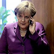 activitatea cancelarului german cuprinsa in 300 de rapoarte ale spionajului american