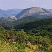 satul din romania detinut de un om de afaceri isi va primi turistii anul viitor