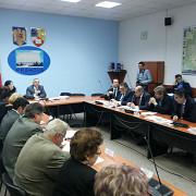 consiliul local a votat bani pentru spitalul municipal ploiesti