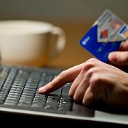 utilizatorii evita serviciile de plata online din motive de securitate