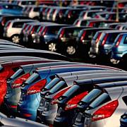 programul prima masina va beneficia de un plafon al garantiilor de 50 de milioane de lei