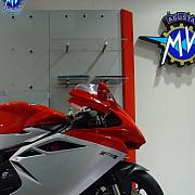 mercedes-amg va achizitiona 25 din actiunile marcii moto mv agusta