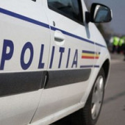 controale ale politiei rutiere pentru prevenirea turismului electoral