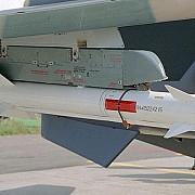 china va cumpara 5000 de rachete aer-aer rusesti