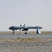 china a creat tunul laser capabil sa doboare drone