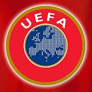 uefa a schimbat regulamentul de calificare in cupele europene