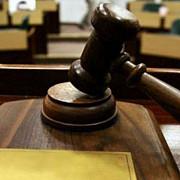 curtea constitutionala a primit sapte contestatii dupa alegerile prezidentiale